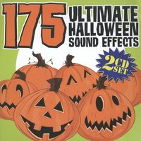 175 Ultimate Halloween Sound Effects — The Hit Crew