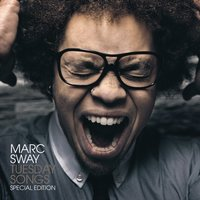 Tuesday Songs — Marc Sway