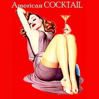 American Cocktail — сборник