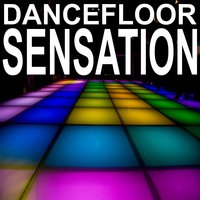 Dancefloor Sensation — сборник