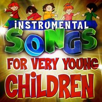 Instrumental Songs for Very Young Children — Yes Kids