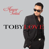 Amor Total — Toby Love