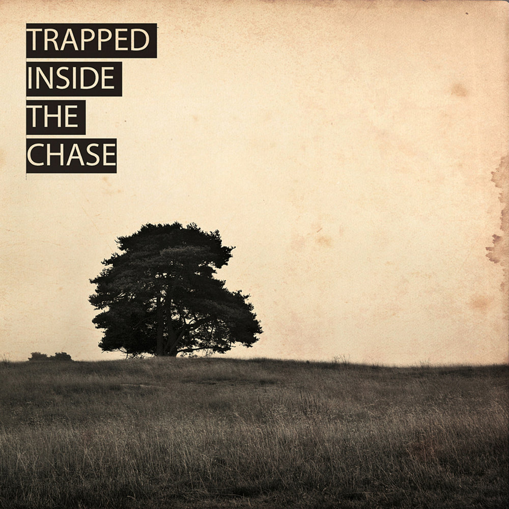 trapped inside Trapped inside demo 2012, released 02 october 2012 1 intro 2 breaking out 3 suck it up 4 old friend 5 enough 6 live it or leave it 7.