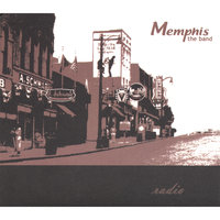 Radio — Memphis the Band