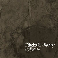 Chapter 1.0 — Digital decay