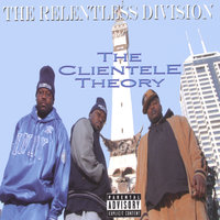 The Clientele Theory — The Relentless Division