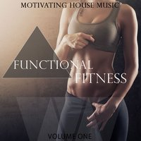 Functional Fitness, Vol. 1 — сборник