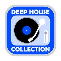 Deep House Collection — сборник