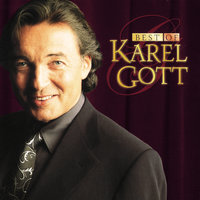 Best Of Karel Gott — Karel Gott