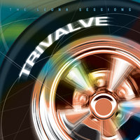The Leona Sessions — Trivalve