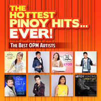The Hottest Pinoy Hits Ever — сборник