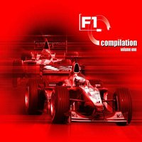 FORMULA 1 COMPILATION VOLUME ONE — сборник