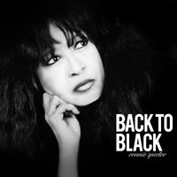 Back to Black — Ronnie Spector