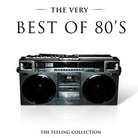 The Very Best of 80's, Vol. 1 — сборник