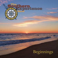 Beginnings — Southern Experience
