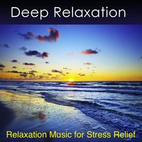Deep Relaxation — Dr. Harry Henshaw
