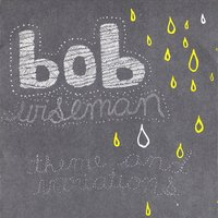 Theme and Variations — Bob Wiseman