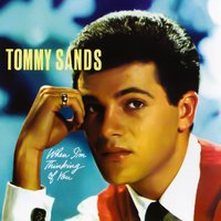 When I'm Thinking of You — Tommy Sands