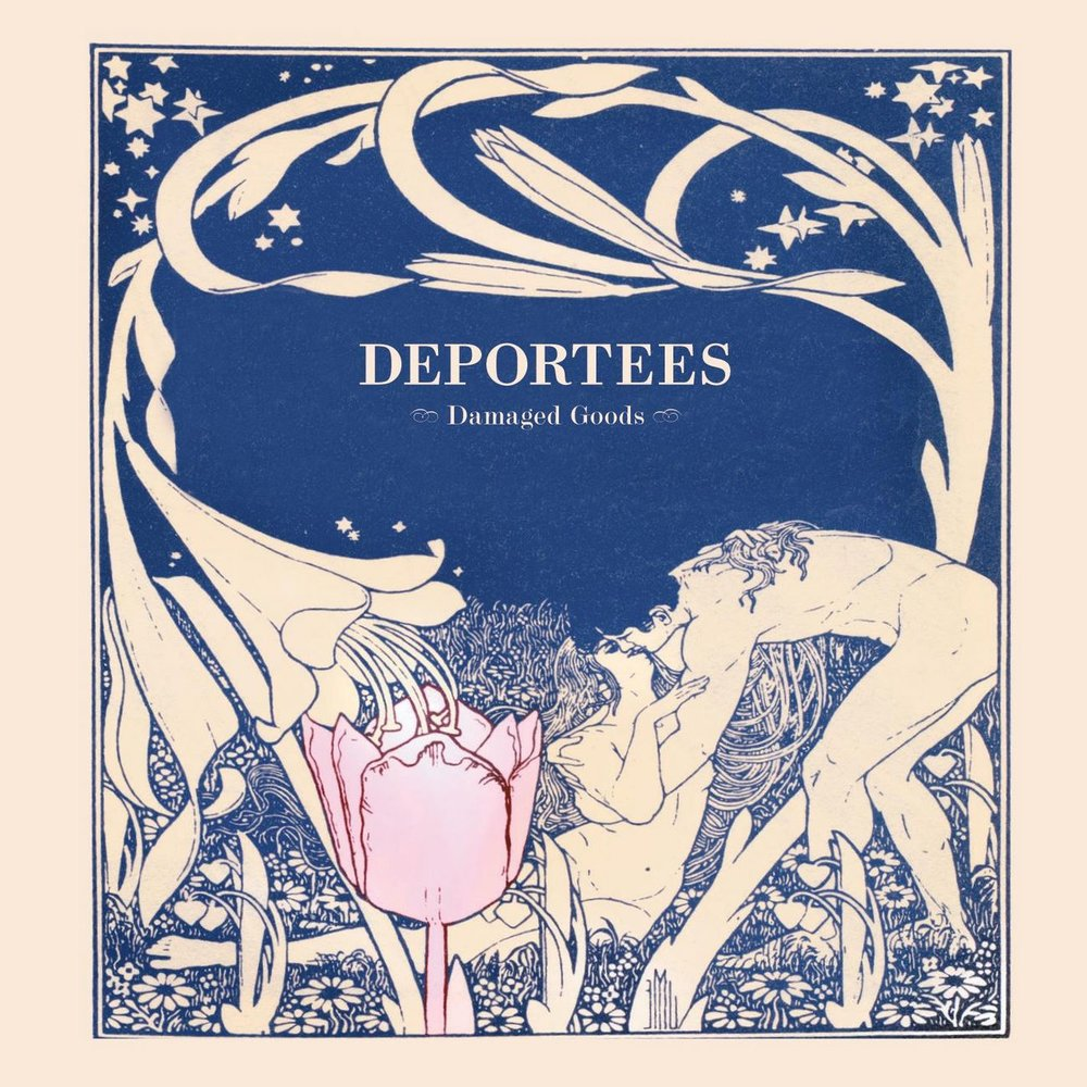 The deportees a new name to go by lyrics cs go skins under $3