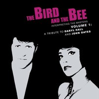 Interpreting the Masters Volume 1: A Tribute to Daryl Hall and John Oates — The Bird And The Bee