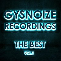 Gysnoize Recordings - The Best Vol. 1 — сборник