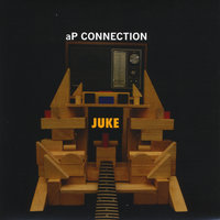 Juke — Ap Connection