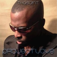 Project Love — Thasaint
