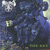 The Key — Nocturnus