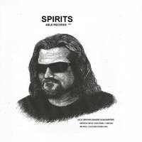 Spirits — Jack Brown