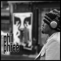 Phil It — Phil Phree