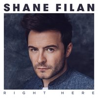 Right Here — Shane Filan