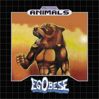 Egobese — Political Animals