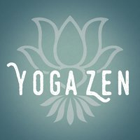 Yoga Zen — Yoga, Yoga Workout Music, Yoga Music, Yoga Workout Music|Yoga|Yoga Music