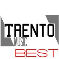 Beat of Trento Music — сборник
