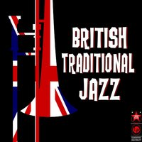 British Traditional Jazz — сборник