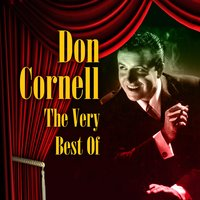 The Very Best Of — Don Cornell