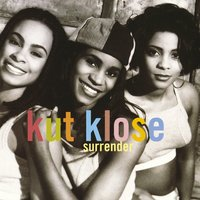 Surrender — Kut Klose