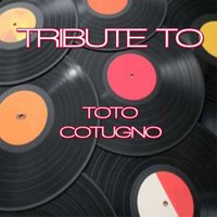 Toto Cutugno Tributo — Factory Music
