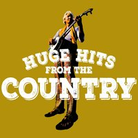 Huge Hits from the Country — Country Love