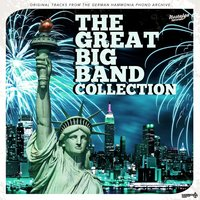 The Great Big Band Collection, Vol. 5 — сборник