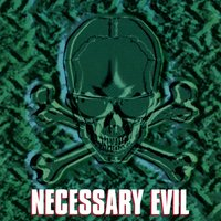 Necessary Evil — Body Count