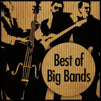 Best of Big Bands — Glenn Miller