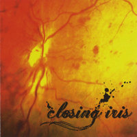 Another Reason (to lie to yourself) — Closing Iris