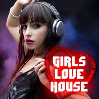 Girls Love House, Vol. 5 — сборник