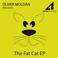 Oliver Moldan - 3 Degrees