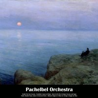 Vivaldi: The Four Seasons - Pachelbel: Canon in D Major - Bach: Air On the G String & Toccata and Fugue - Walter Rinaldi: Piano, Guitar & Orchestral Works - Albinoni: Adagio in G Minor for Strings & Adagio for Oboe — Pachelbel Orchestra, Walter Rinaldi, Alessandro Paride Costantini & Julius Frederick Rinaldi