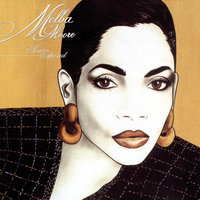 Soul Exposed — Melba Moore