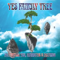 Yes Family Tree — Yes, Members & Friends