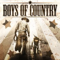 Boys of Country — сборник