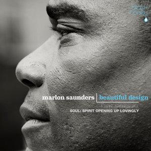 Marlon Saunders - Beautiful Design